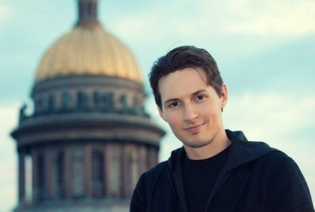 http://tvrain.ru/media/upload/images/durov2.jpg